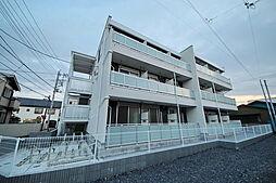 埼玉新都市交通 鉄道博物館(大成)駅 徒歩8分の賃貸マンション