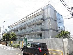 大和駅 3.5万円