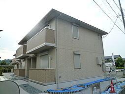 河辺駅 8.5万円