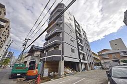 船橋駅 7.4万円