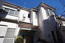 雑色駅 5.0万円