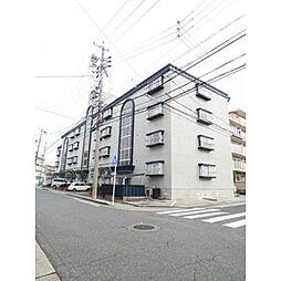 一社駅 4.9万円