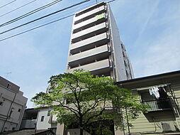 王子駅 5.5万円