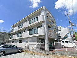 東加古川駅 4.7万円