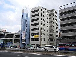茂里町駅 9.9万円
