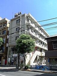 池上駅 5.4万円