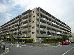 リバーサイド長島[104s号室]の外観