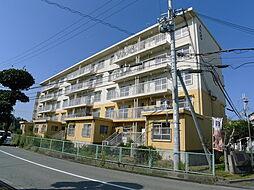 加古川城ノ宮住宅[2-103号室]の外観