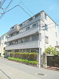 CITYSCAPE千駄ヶ谷