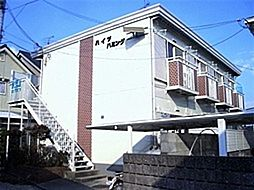 滝谷不動駅 1.9万円