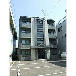 東札幌駅 5.1万円