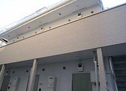 ケイ20 新高円寺