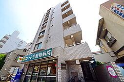 西横浜駅 7.1万円
