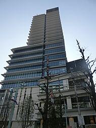笹塚駅 24.0万円