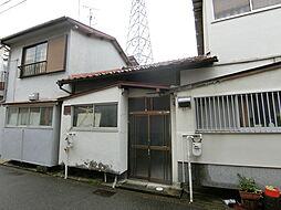 高鷲駅 1.2万円