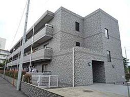 戸塚駅 10.7万円