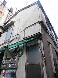 南千住駅 1.5万円