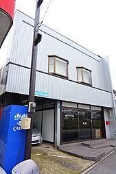 京成臼井駅 2.7万円
