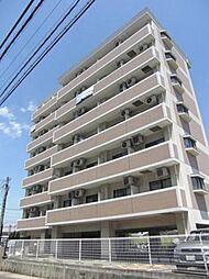 ベルトピアエグゼ福岡[506号室]の外観
