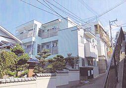 六本松駅 2.0万円