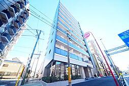 戸部駅 9.1万円