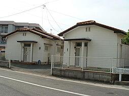 [一戸建] 福岡県春日市須玖南5丁目 の賃貸【/】の外観