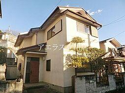 小作駅 7.8万円