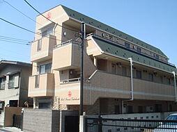 六町駅 4.8万円