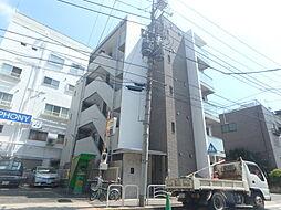 深川YKマンション