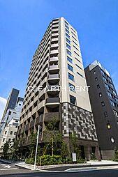 コンシェリア新橋 TOKYO PREMIUM