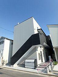 浅香山駅 4.2万円