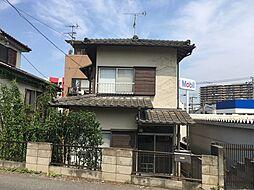 [一戸建] 千葉県松戸市稔台4丁目 の賃貸【/】の外観