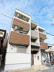 駒川中野駅 5.7万円