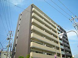 御幣島駅 7.7万円