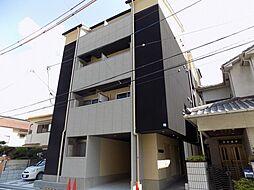泉北高速鉄道 深井駅 徒歩7分の賃貸マンション