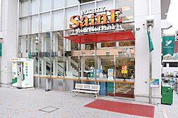 高田馬場駅 11.5万円