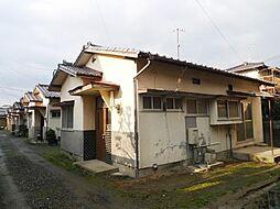 [一戸建] 福岡県糸島市高田5丁目 の賃貸【/】の外観
