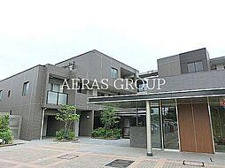 上石神井駅 16.7万円