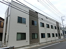 京成大和田駅 4.0万円