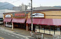 上安駅 5.2万円