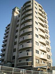 久留米大学前駅 5.8万円