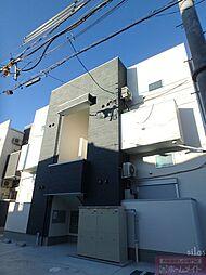 初芝駅 4.8万円