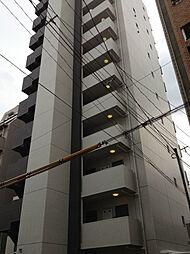 西荻窪駅 9.3万円