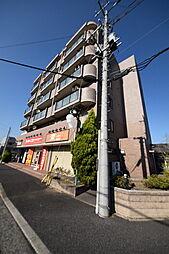千葉寺駅 9.1万円