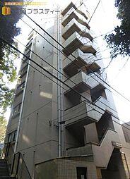 市川駅 3.9万円