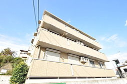 鶴ヶ峰駅 8.8万円