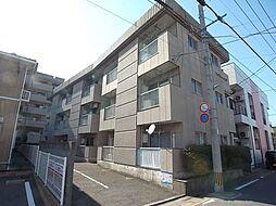 姪浜駅 2.6万円