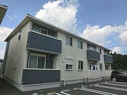 八幡宿駅 5.4万円