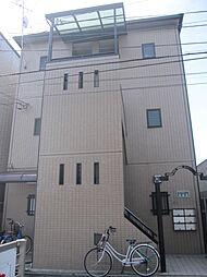 JR関西本線 加美駅 徒歩6分の賃貸マンション