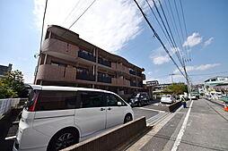 北綾瀬駅 10.6万円